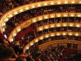 Picture of Opera House