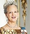 Picture of Queen