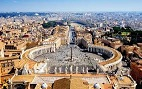 Picture of Vatican City