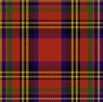Picture of tartan